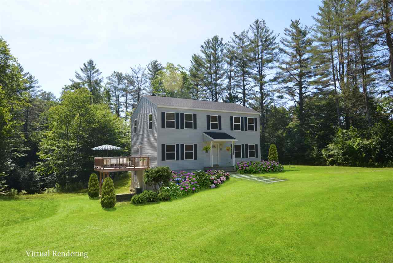 Cavendish VT Home for sale $List Price is $250,000