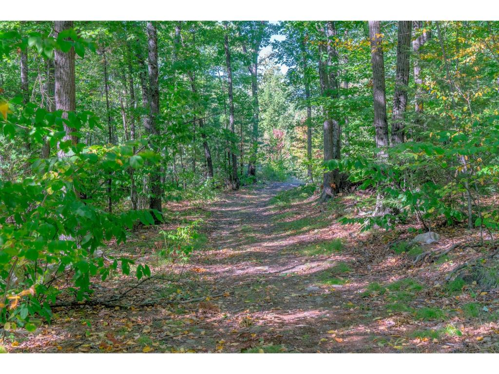 MLS 4792379: 15-5 Ledgewood Drive, Derry NH