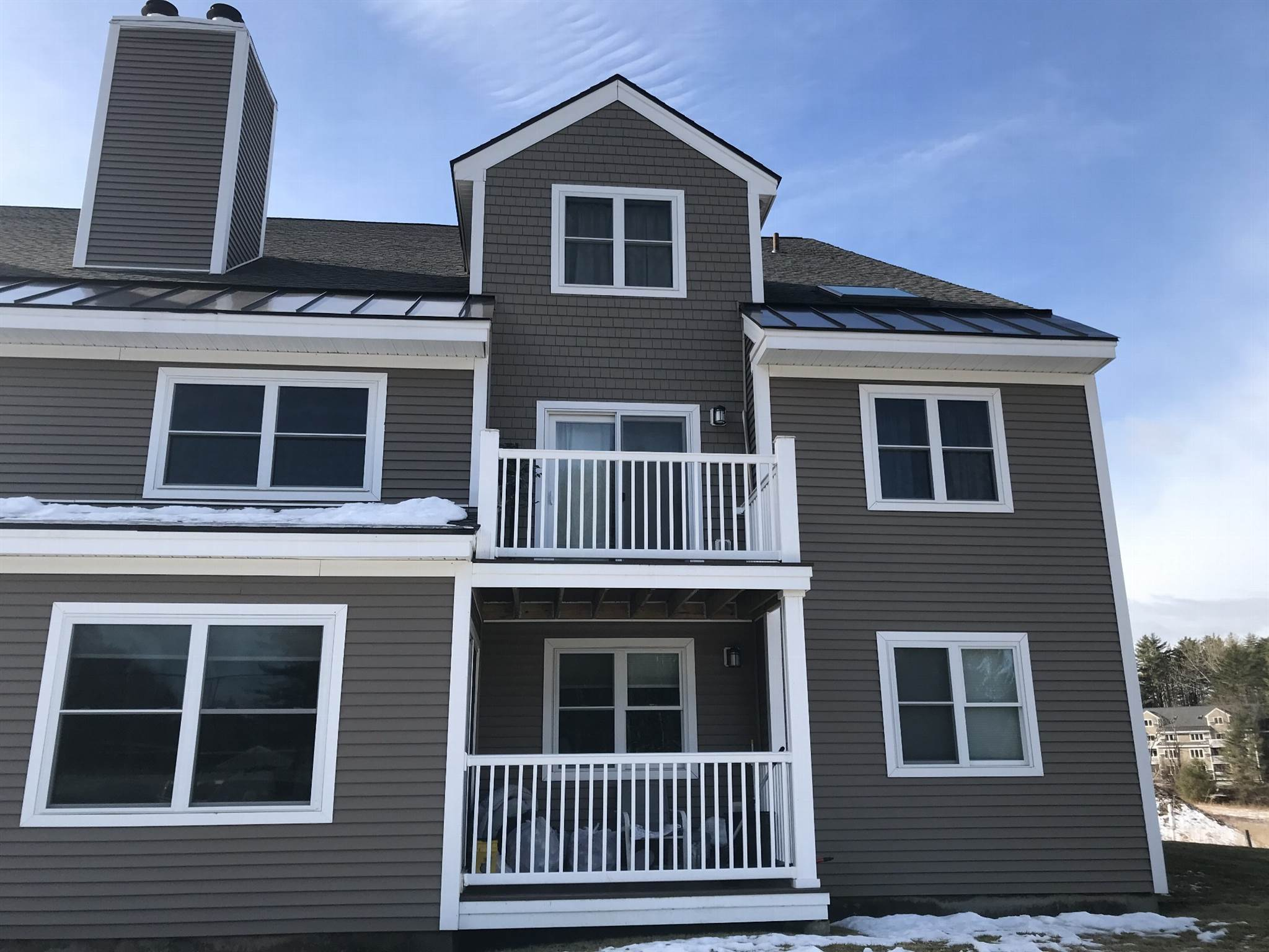 West Windsor VT 05037Condo for sale $List Price is $99,000
