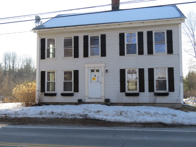 FRANKLIN NH Home for sale $$100,000 | $0 per sq.ft.