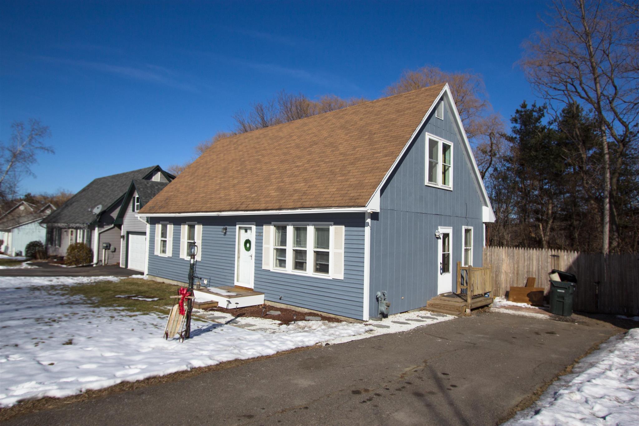 Robert Foley Flat Fee Real Estate Agent In Burlington Vt New Hampshire Vermont
