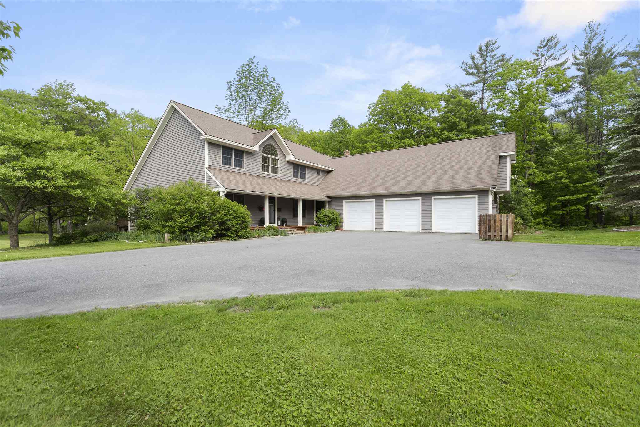 Norwich VT 05055Home for sale $List Price is $1,079,000
