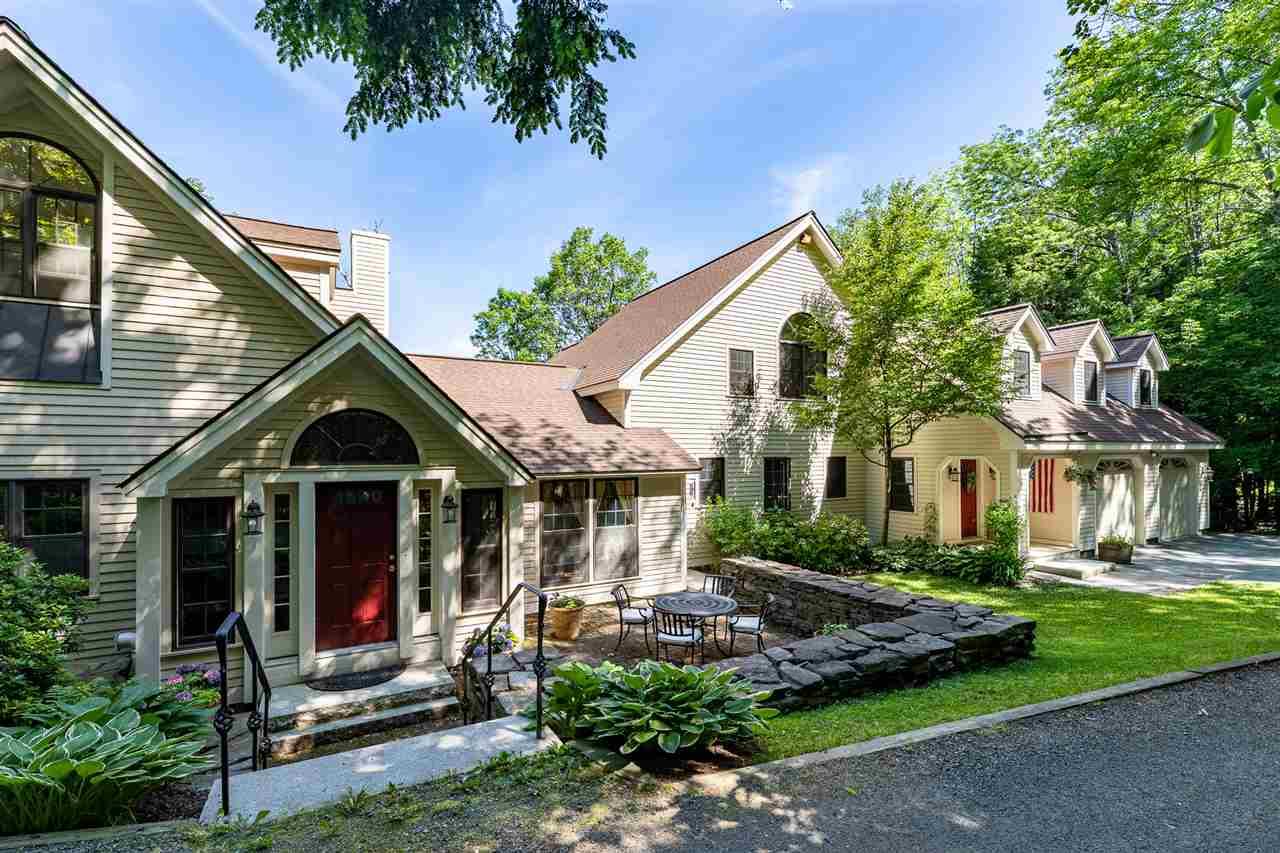 HANOVER NHHome for sale $$1,285,000 | $309 per sq.ft.