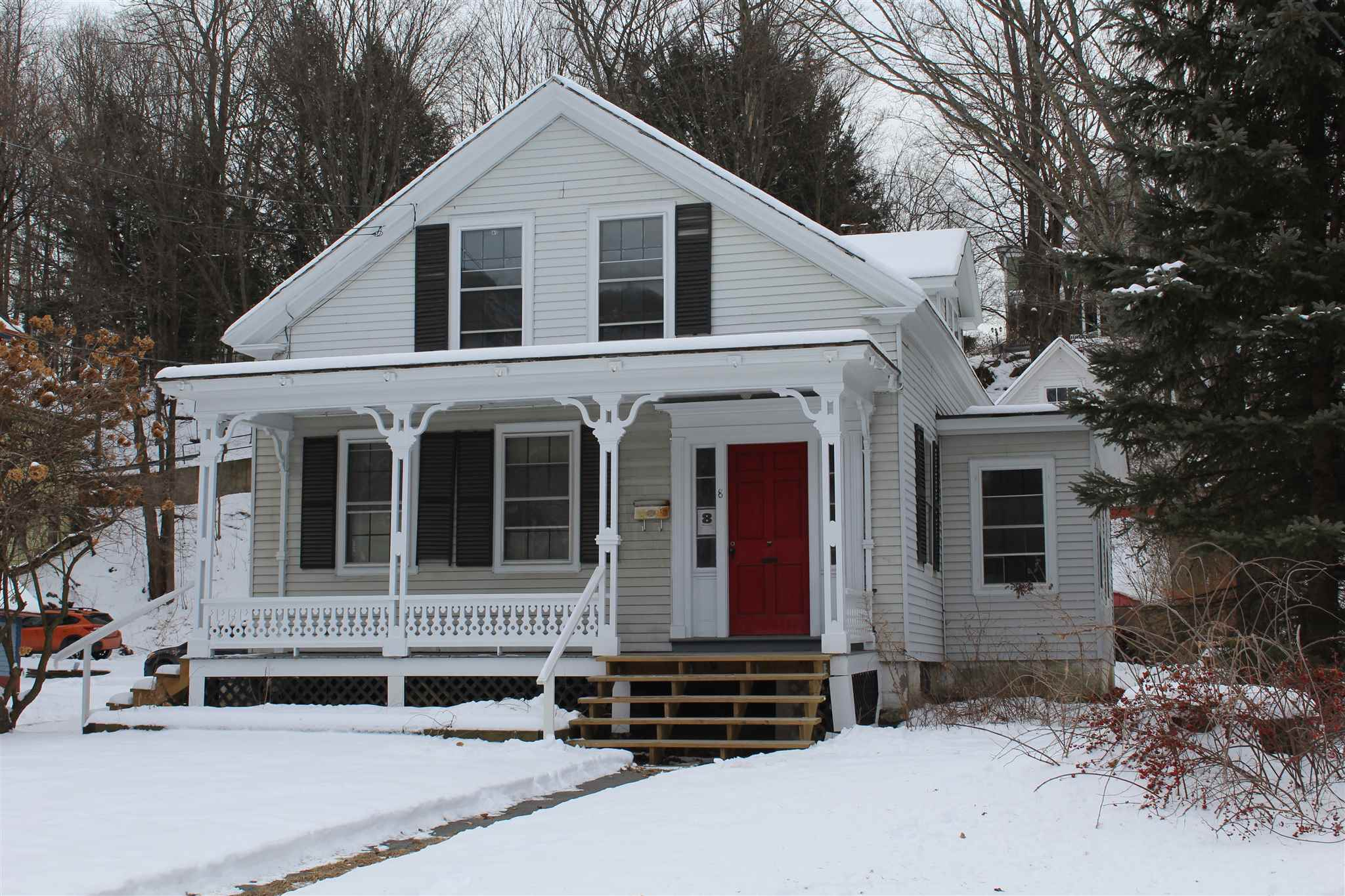 VILLAGE OF BELLOWS FALLS IN TOWN OF ROCKINGHAM VTHome for sale $$99,000   $53 per sq.ft.