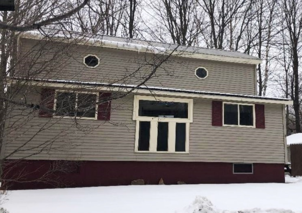 BETHLEHEM NH Home for sale $$86,900 | $0 per sq.ft.