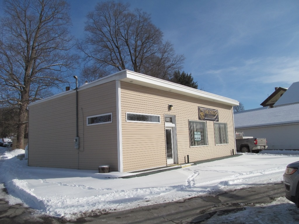 Charlestown NH  for rent $$0 Monthly Rent with Lease Term