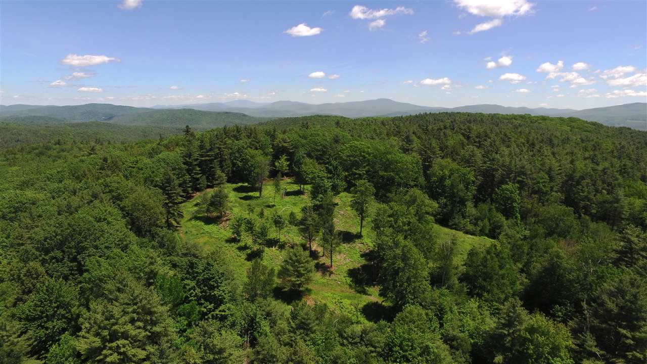 Norwich VT 05055Land for sale $List Price is $196,500