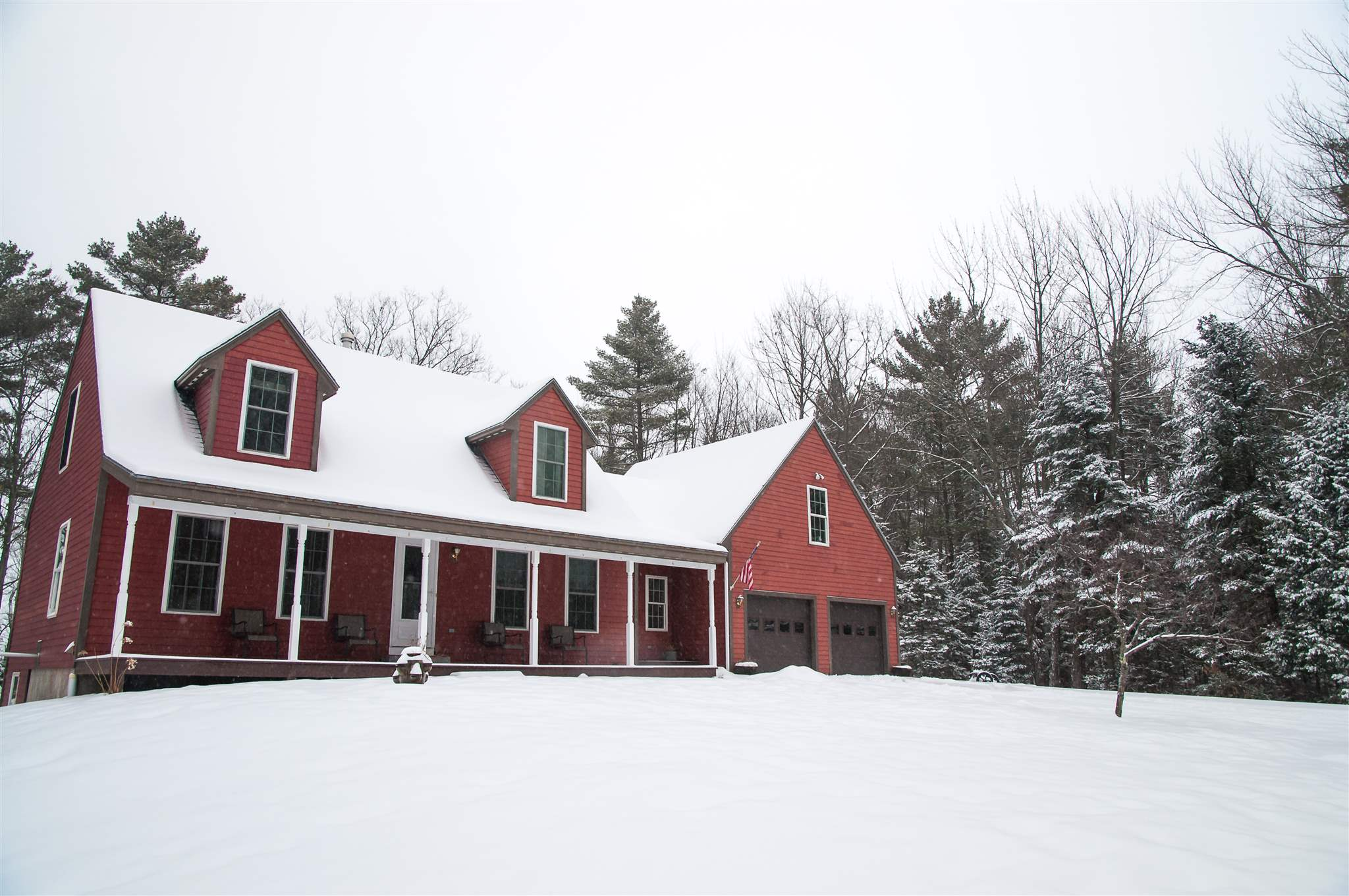 SUNAPEE NH Home for sale $$359,000 | $196 per sq.ft.
