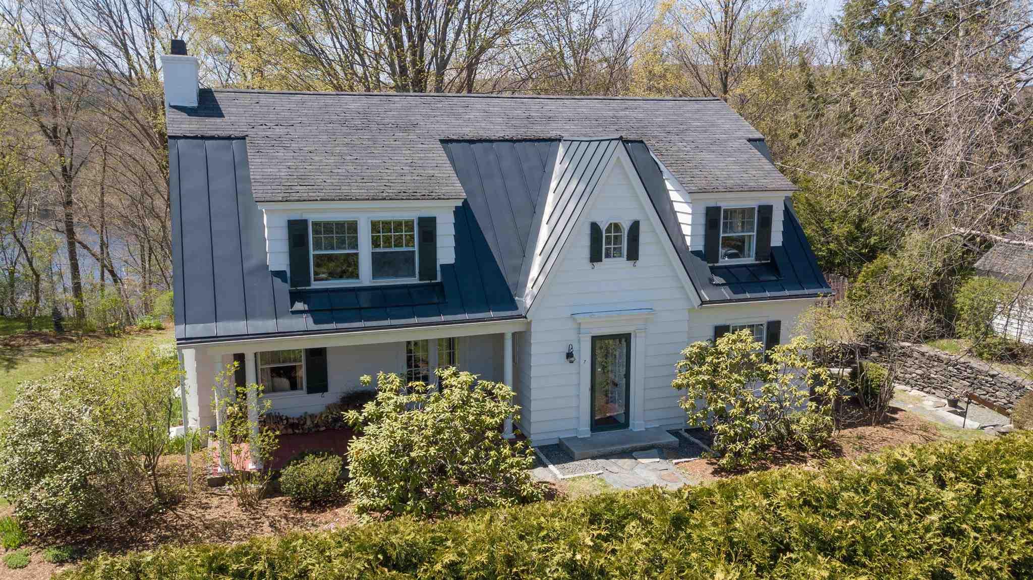 HANOVER NHHome for sale $$1,395,000 | $485 per sq.ft.