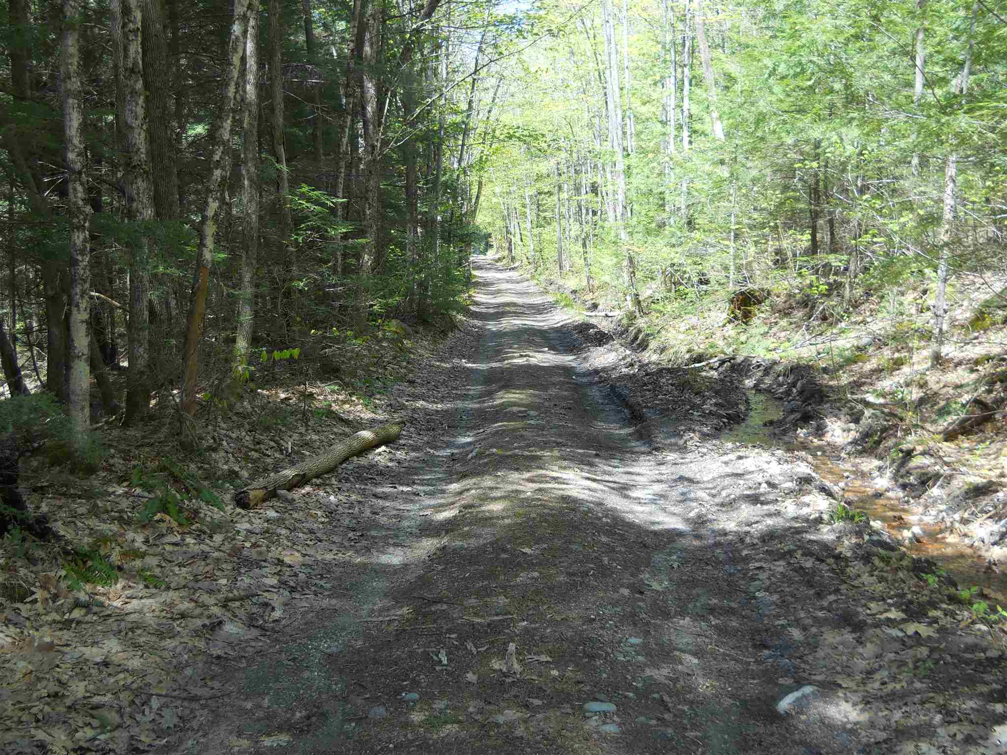 Cornish NH 03745 Land for sale $List Price is $68,500