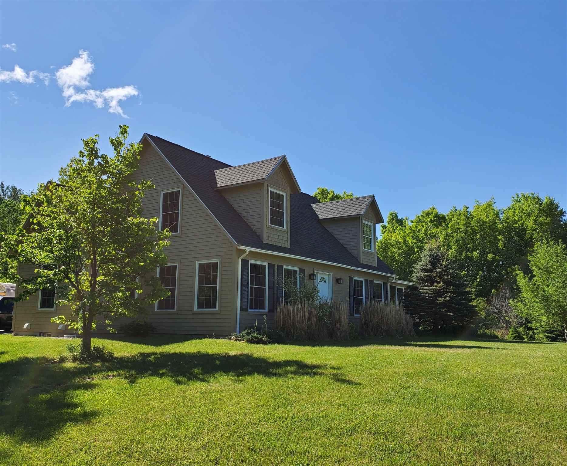 MLS 4793760: 170 Jordan Road, Keene NH