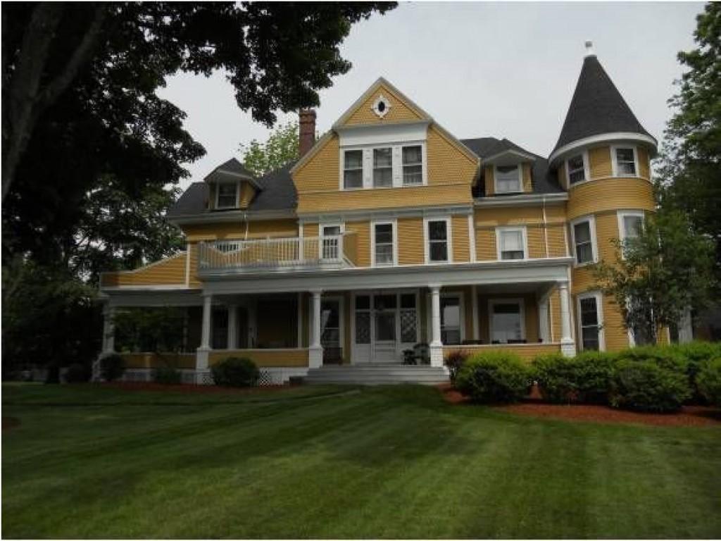 MOULTONBOROUGH NH Condo for sale $324,900