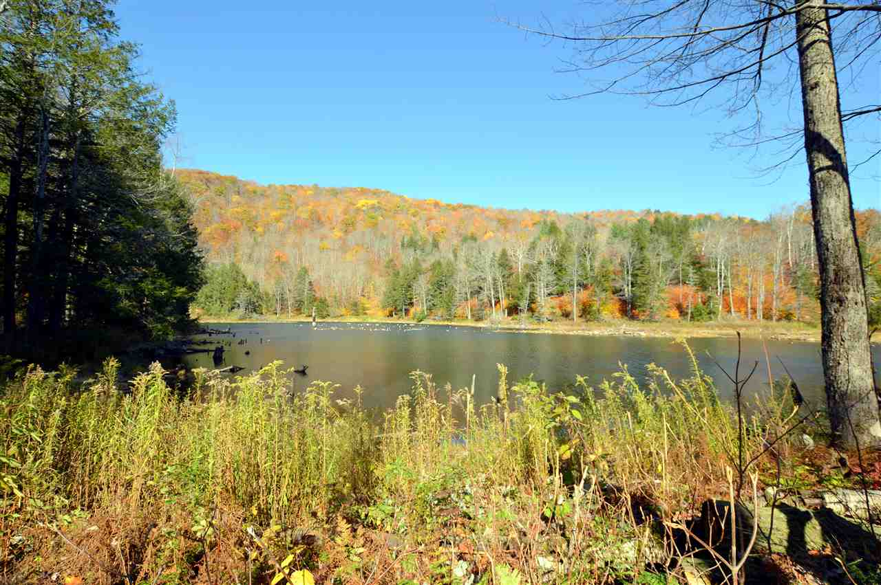 PLYMOUTH VTLAND  for sale $$55,000 | 5.01 Acres  | Price Per Acre $0  | Total Lots 4
