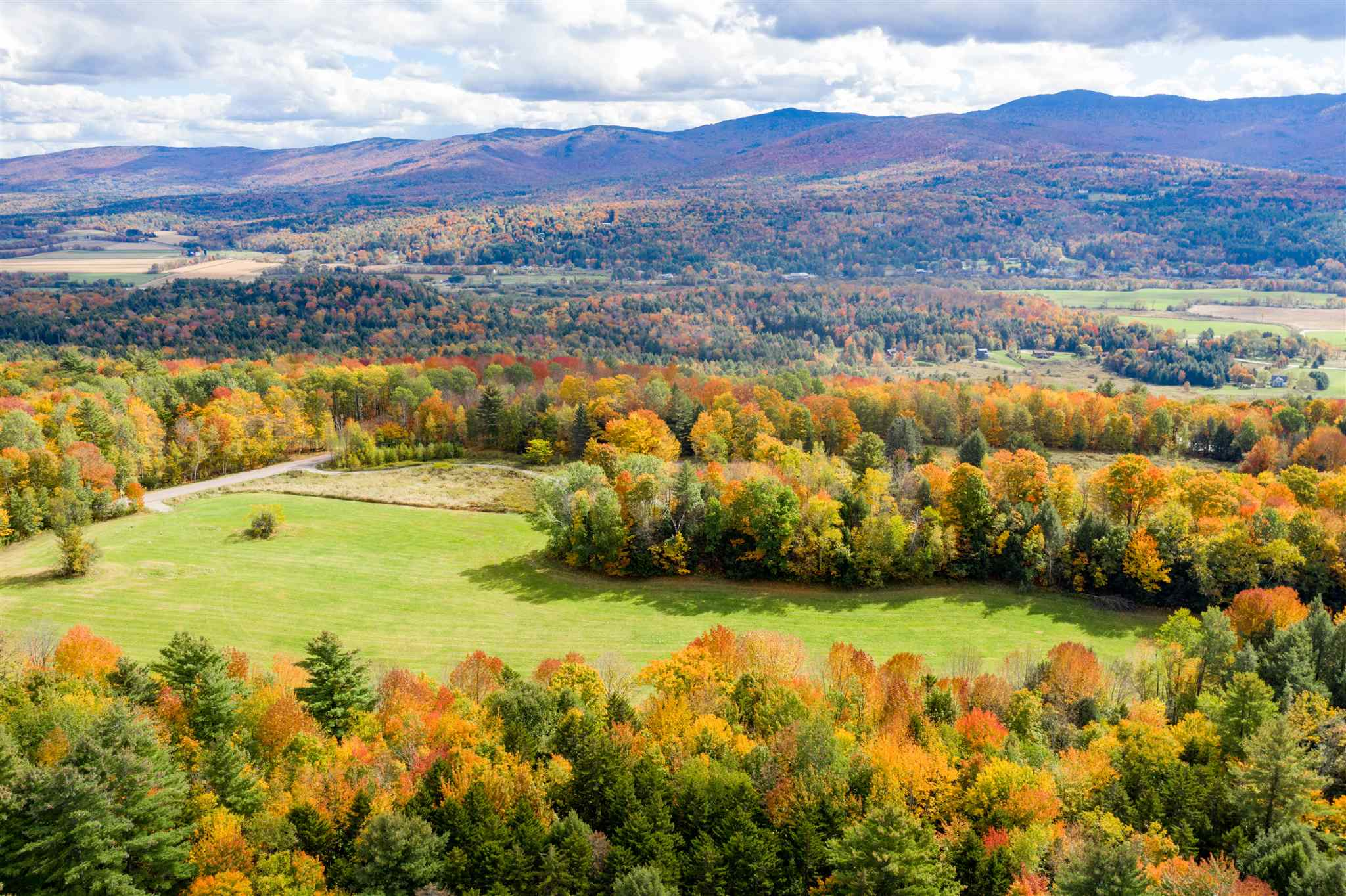 Photo of 1645 West Hill Road Stowe VT 05672