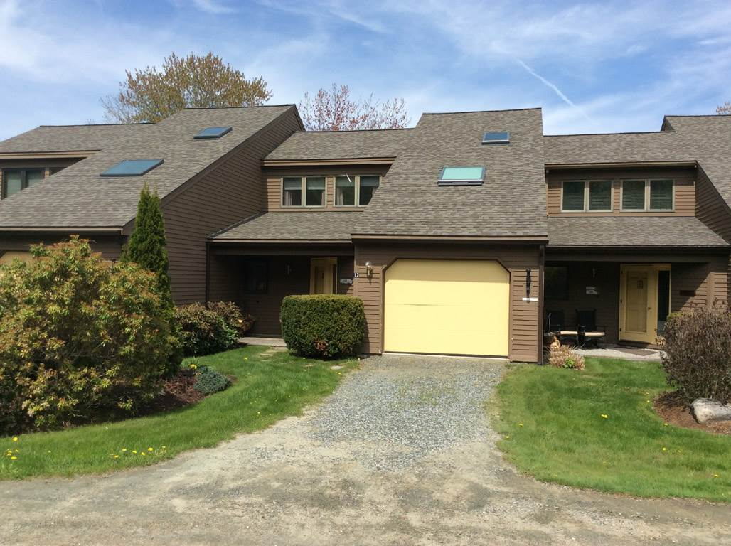 MLS 4794088: 35 Manor Estates Drive, Bristol NH