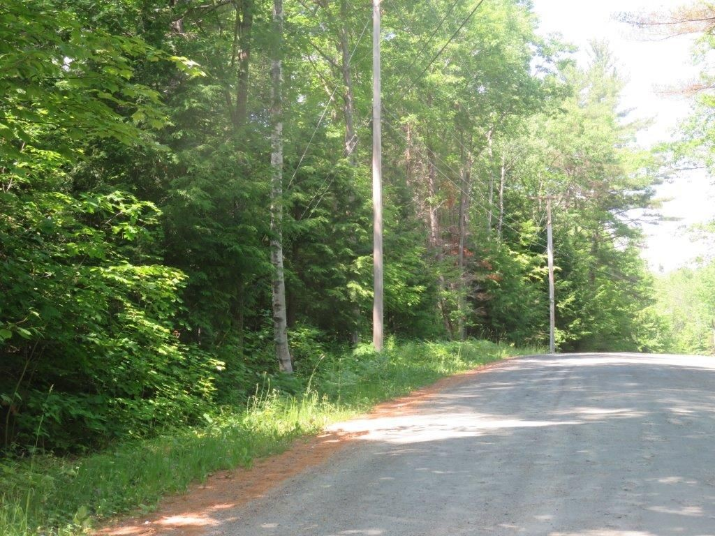 ENFIELD NH LAND  for sale $$49,500 | 5.07 Acres  | Price Per Acre $0