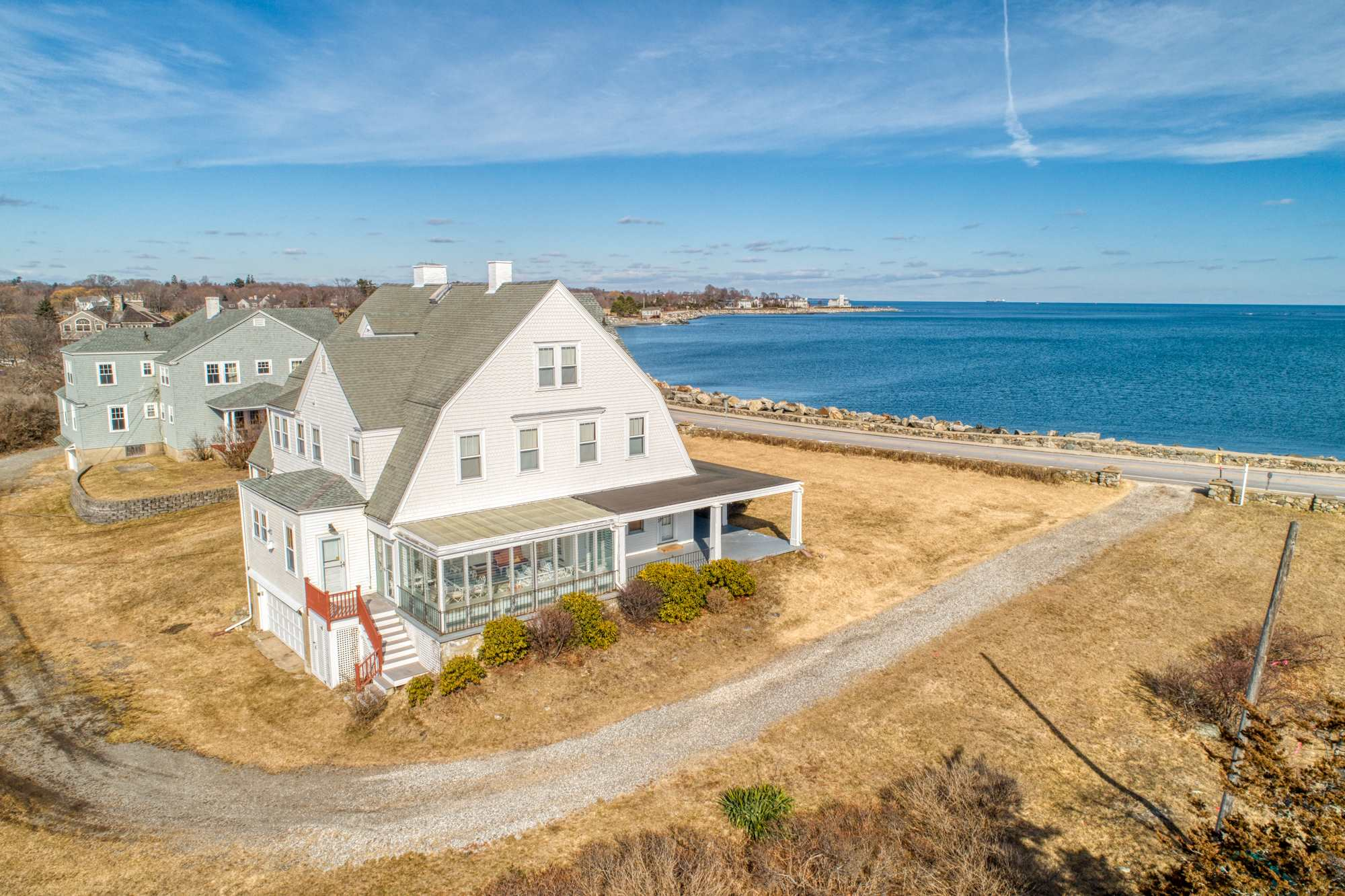 Photo of 88 Ocean Boulevard North Hampton NH 03862
