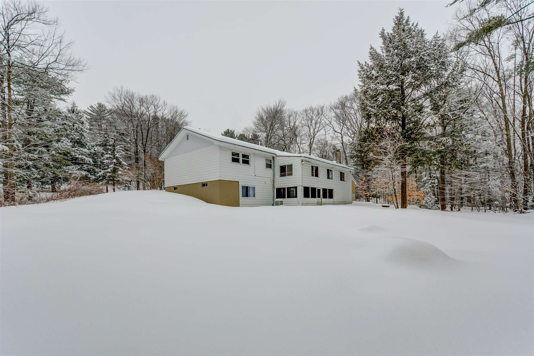 49 Merrill Drive, Conway, NH 03860 | Pinkham Real Estate