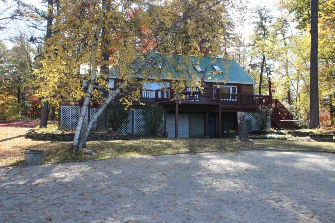 OSSIPEE NH  Home for sale $699,000