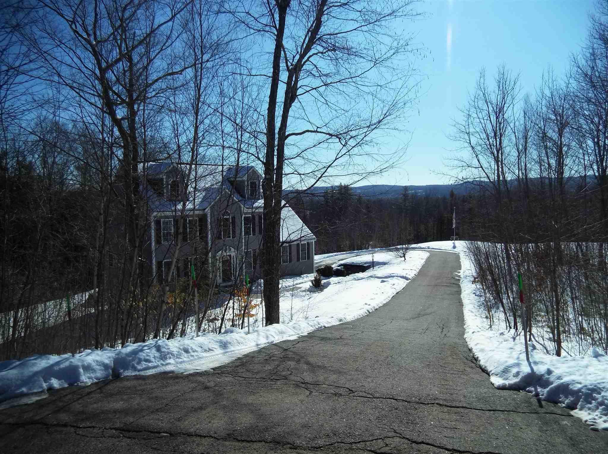 TILTON NH Home for sale $369,900
