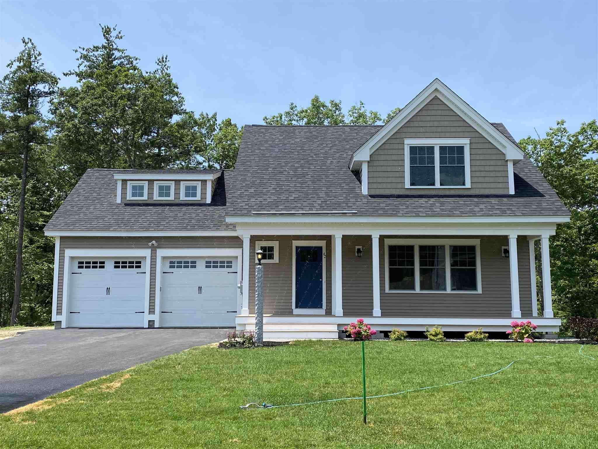 Lot 133 Lorden Commons 133