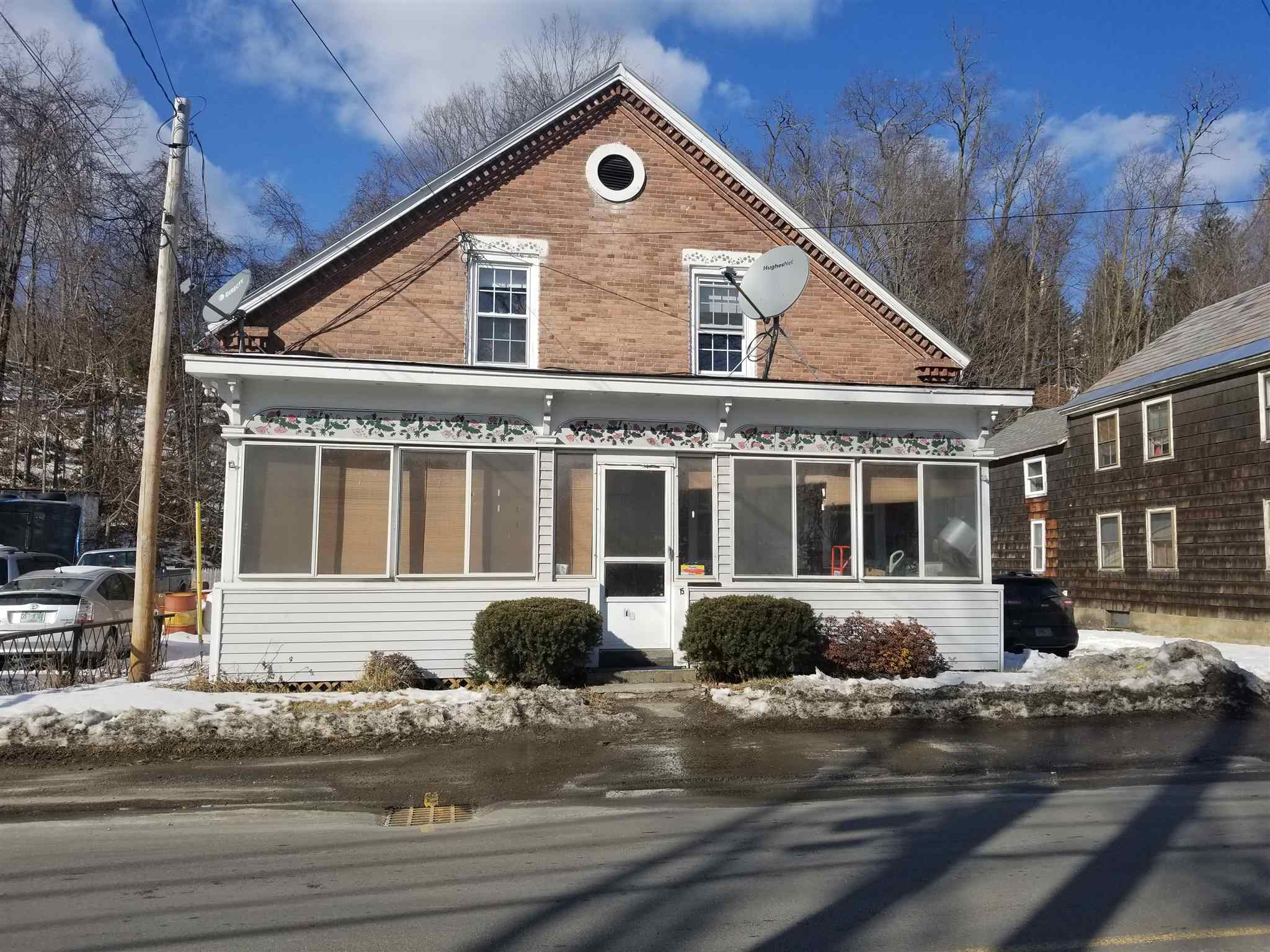 MLS 4794587: 15 Canal Street, Hinsdale NH