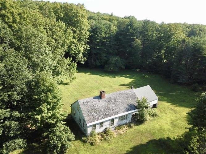 Langdon NH 03602Home for sale $List Price is $325,000