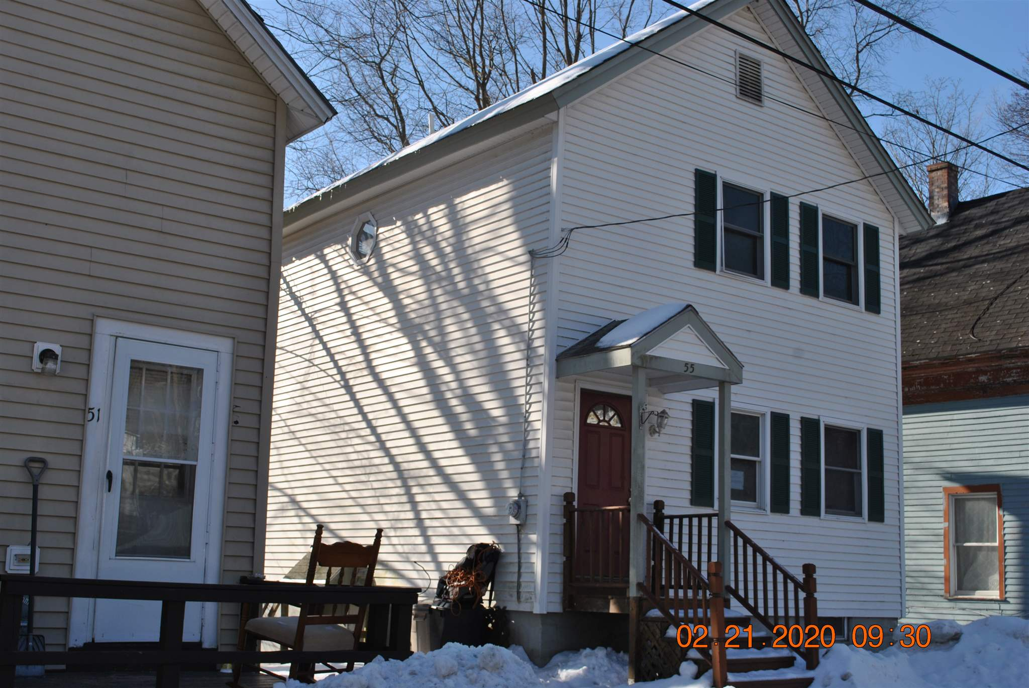 HINSDALE NH Home for sale $$81,780 | $0 per sq.ft.
