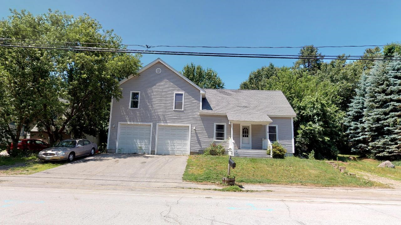 385 Donald Street, Bedford, NH 03110