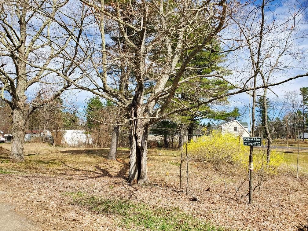 KINGSTON NHLAND  for sale $$69,900 | 0.40 Acres  | Price Per Acre $0