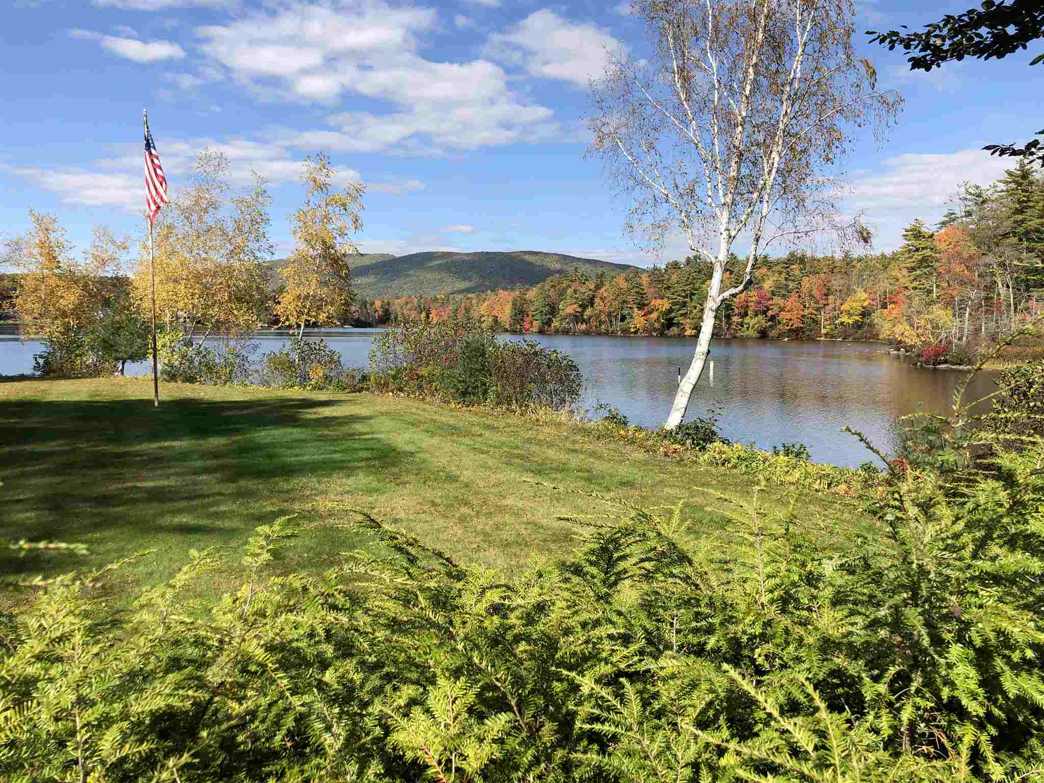 MOULTONBOROUGH NH  Home for sale $1,799,000
