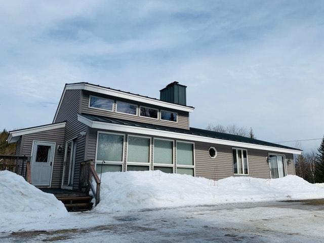 DANBURY NHHome for sale $$299,000 | $218 per sq.ft.