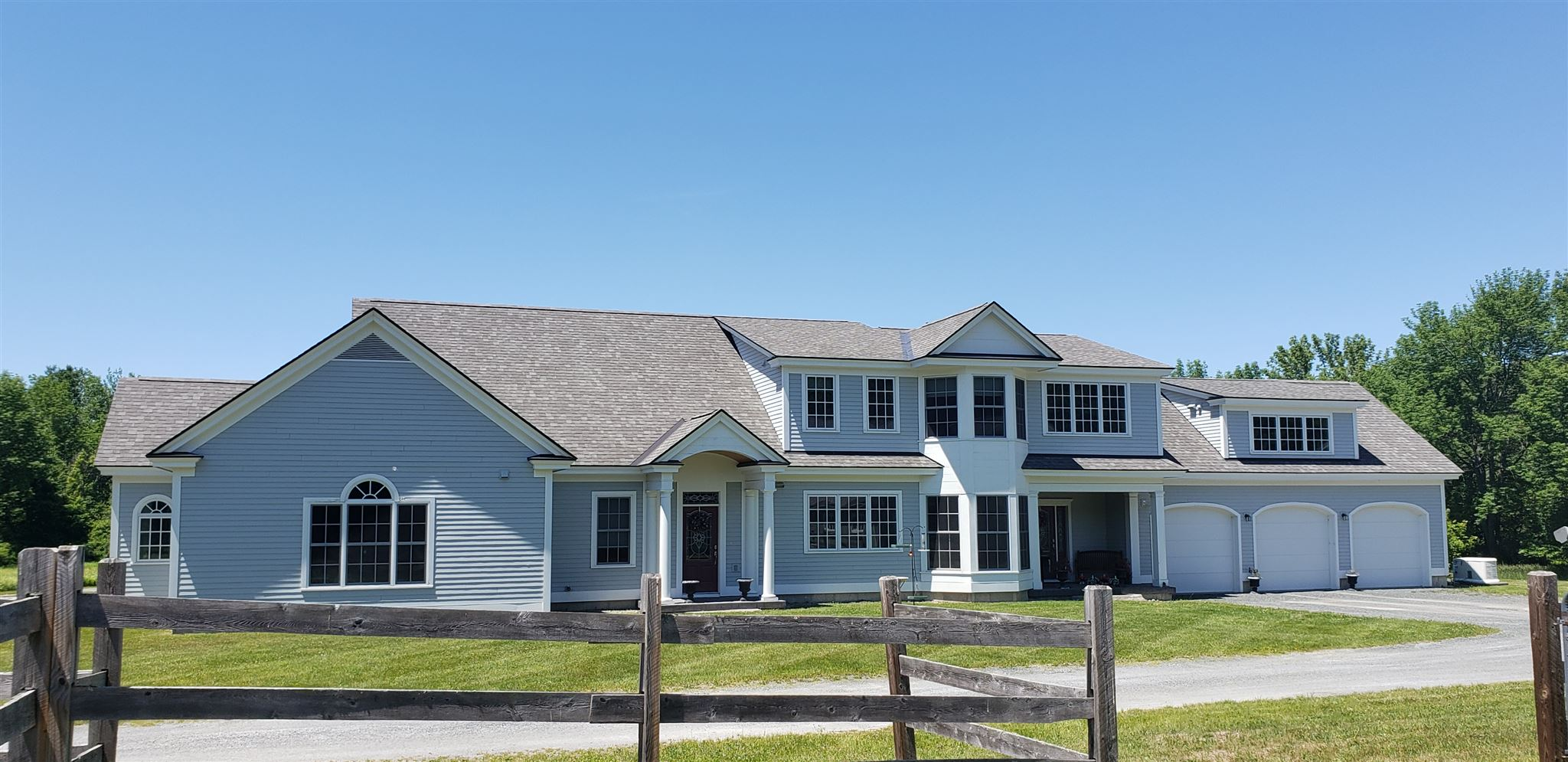 HANOVER NHHome for sale $$1,750,000 | $376 per sq.ft.