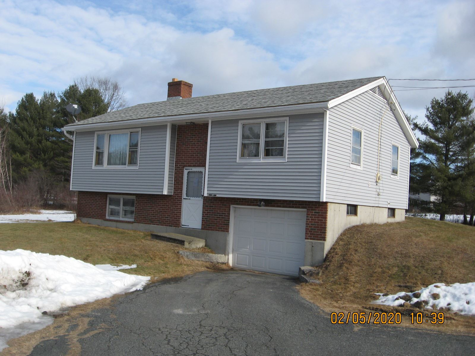 ENFIELD NH Home for sale $$165,000 | $0 per sq.ft.