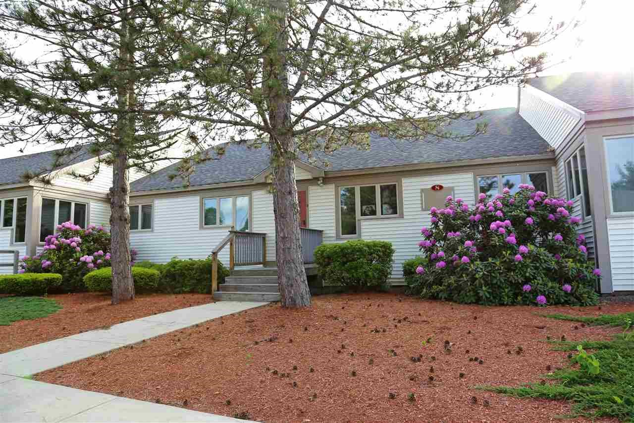MLS 4796117: 5 Northern Boulevard-Unit 8, Amherst NH
