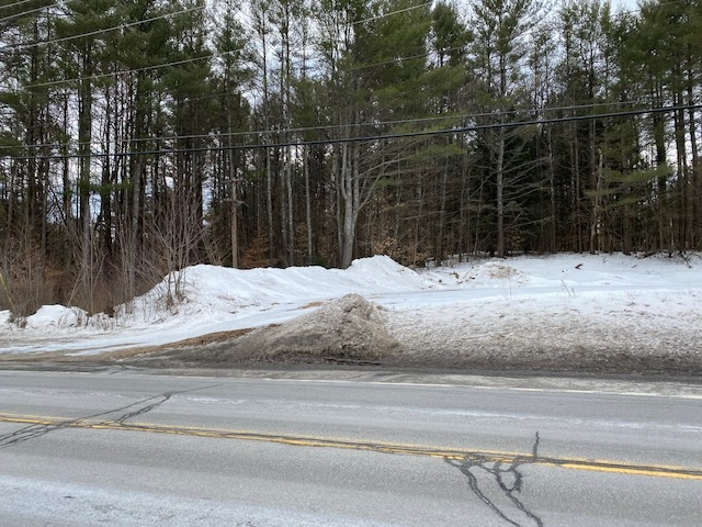 Newport NH 03773 Land for sale $List Price is $99,000