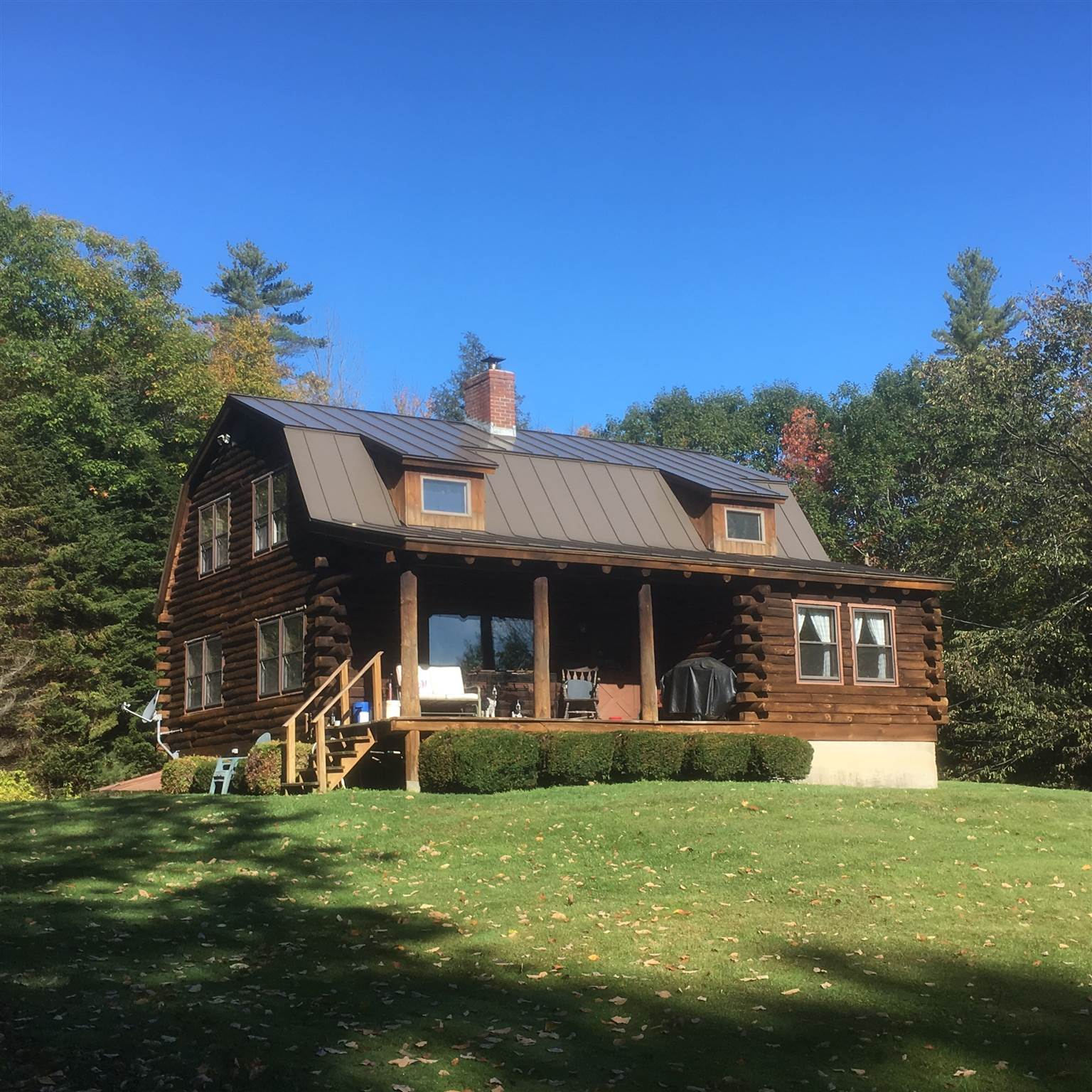 Weathersfield VT 05030 Home for sale $List Price is $379,000