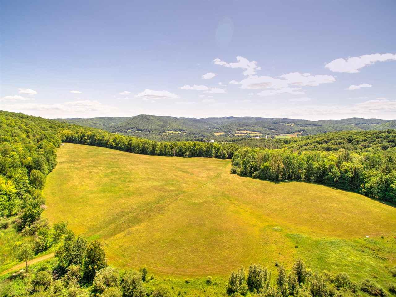 STRAFFORD VTLAND  for sale $$374,900   196.02 Acres    Price Per Acre $0