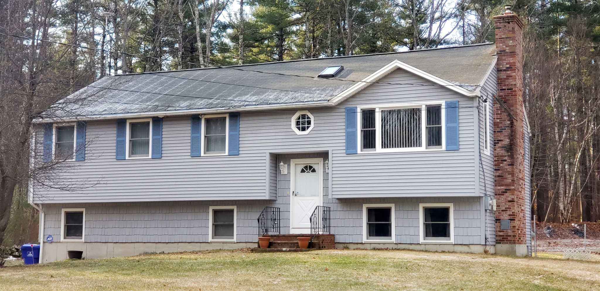 Photo of 101 Gowing Road Hudson NH 03051