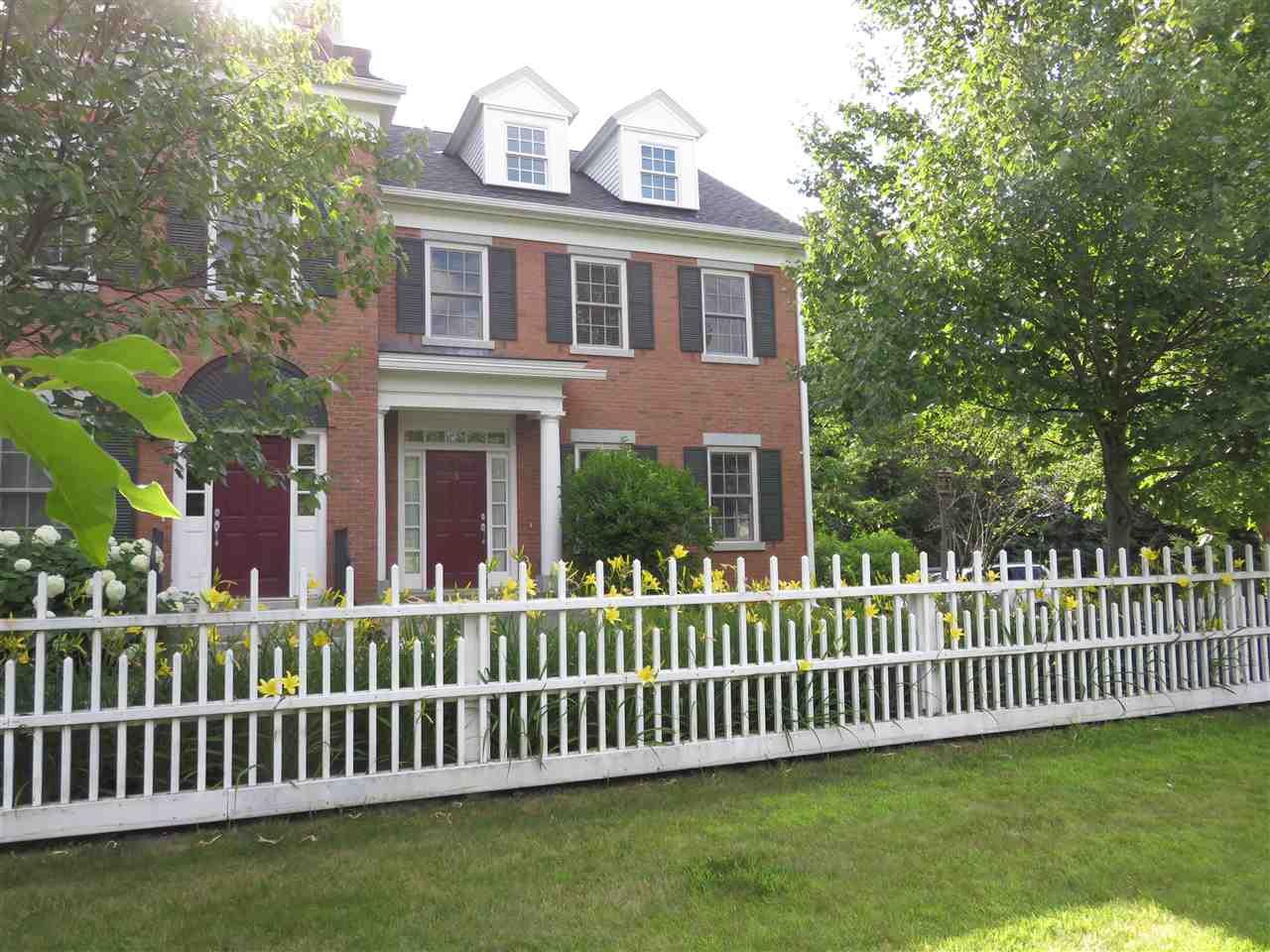 Norwich VT 05055Condo for sale $List Price is $479,000