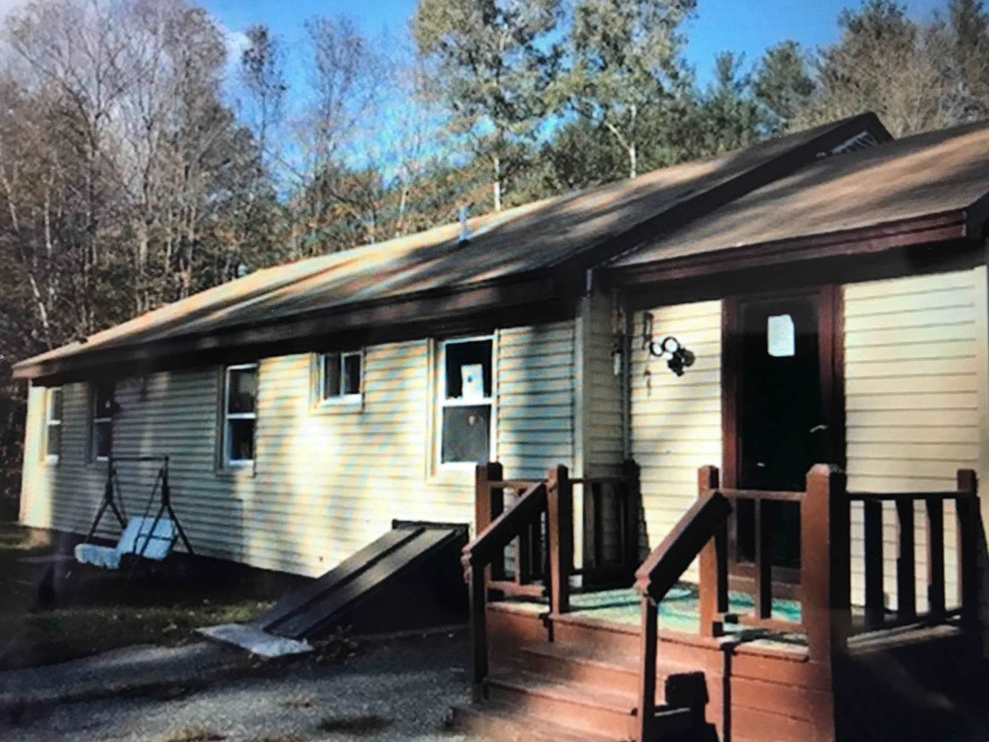 Cornish NH 03746 Home for sale $List Price is $229,000
