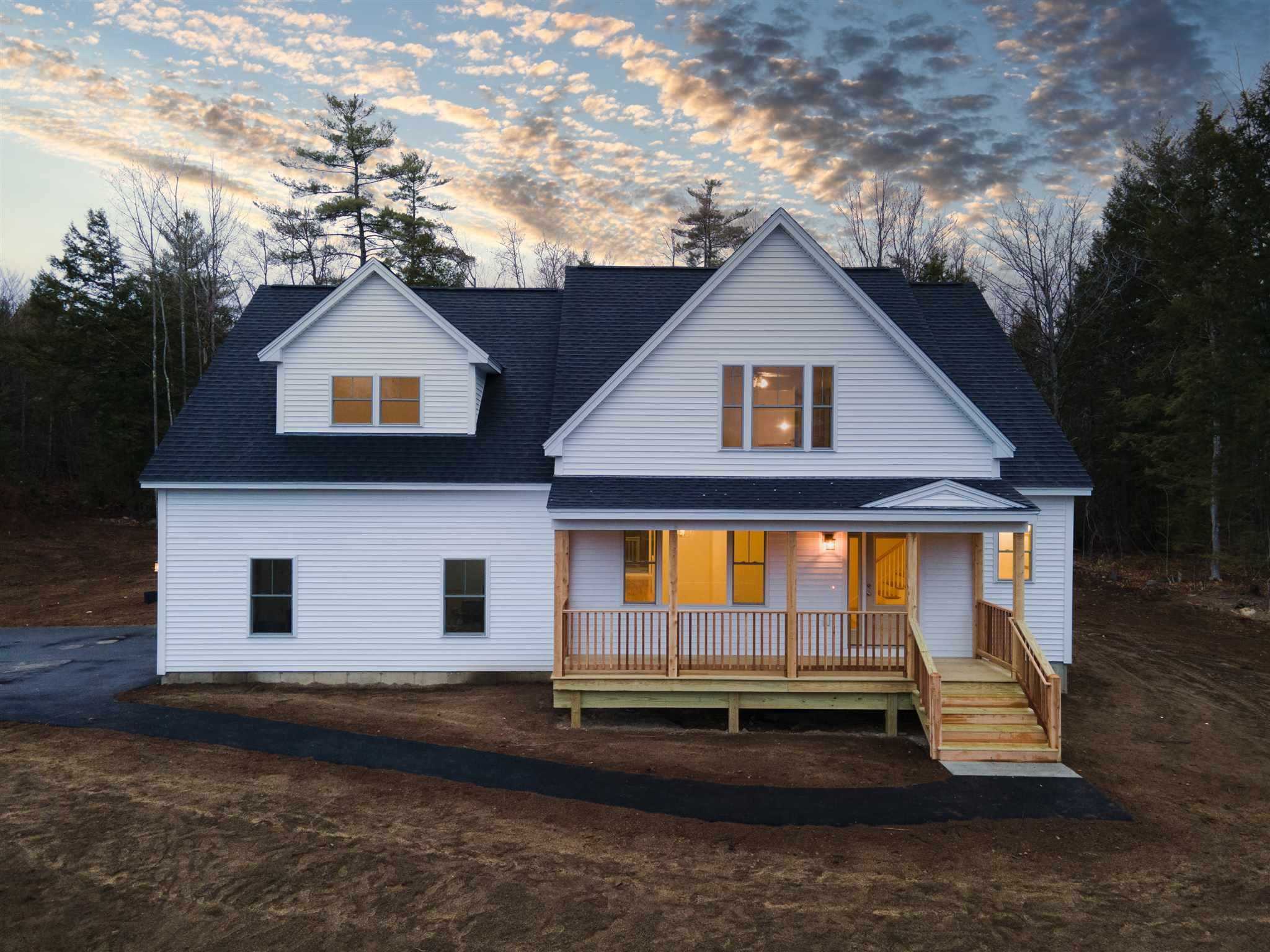 ALTON NH Home for sale $399,900