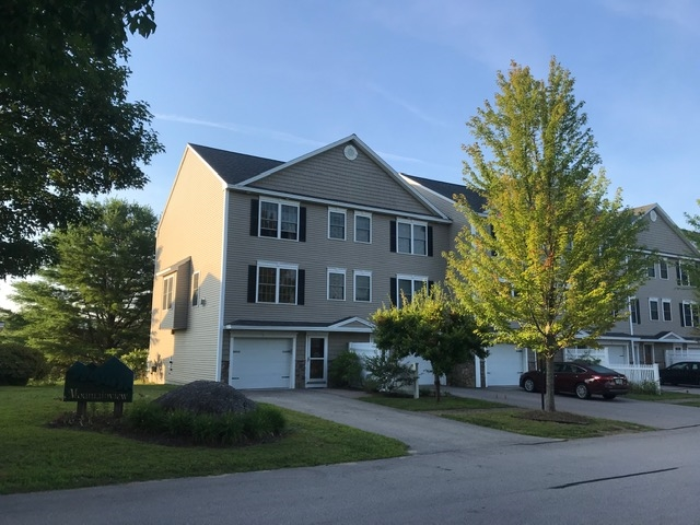 MLS 4797120: 301 Southfield Lane-Unit 301, Peterborough NH