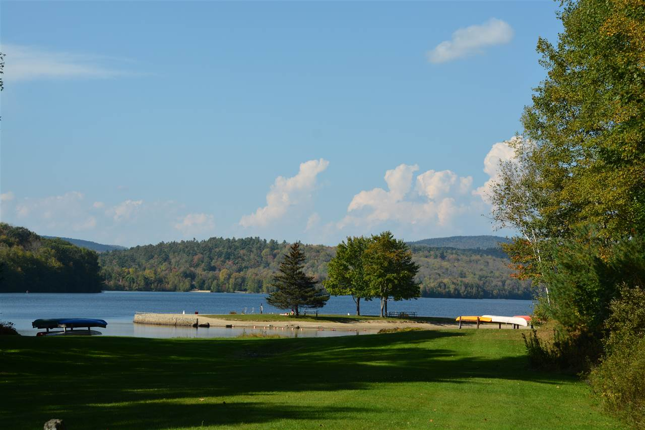 VILLAGE OF EASTMAN IN TOWN OF GRANTHAM NHLake House for sale $$695,000 | $213 per sq.ft.