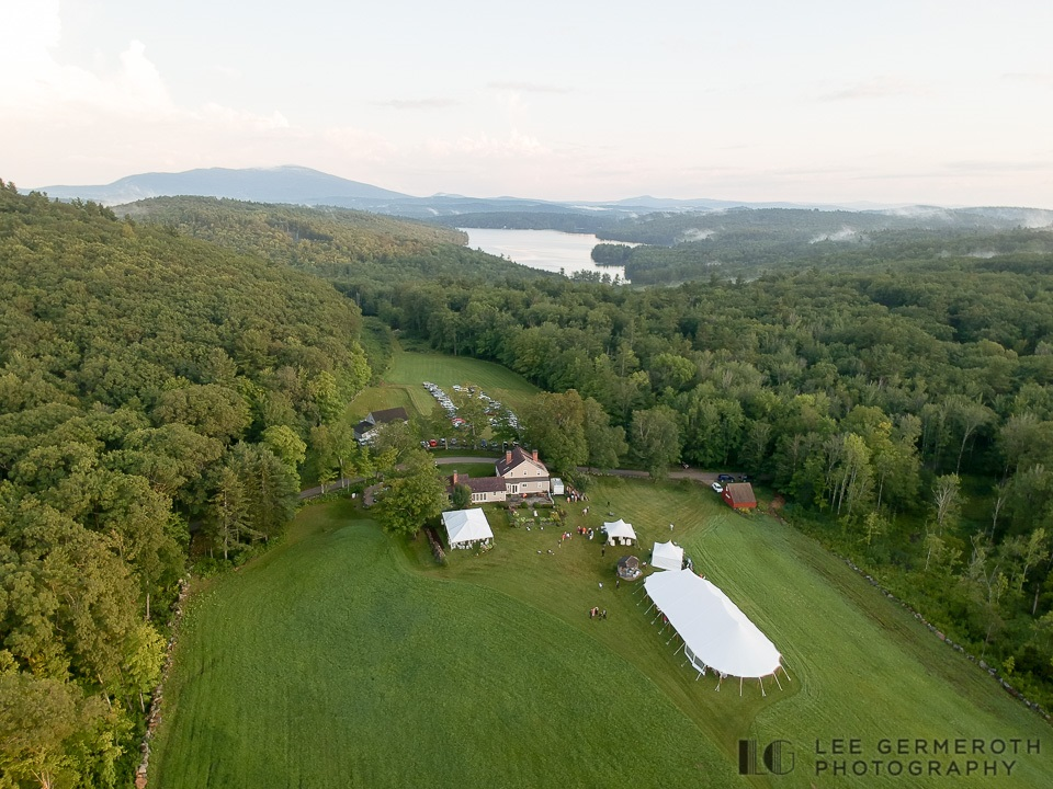 MLS 4797223: 174 Lead Mine Road, Nelson NH