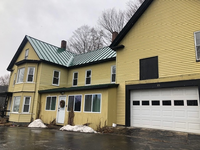 Sunapee NHAll Apartments and Housing  for sale