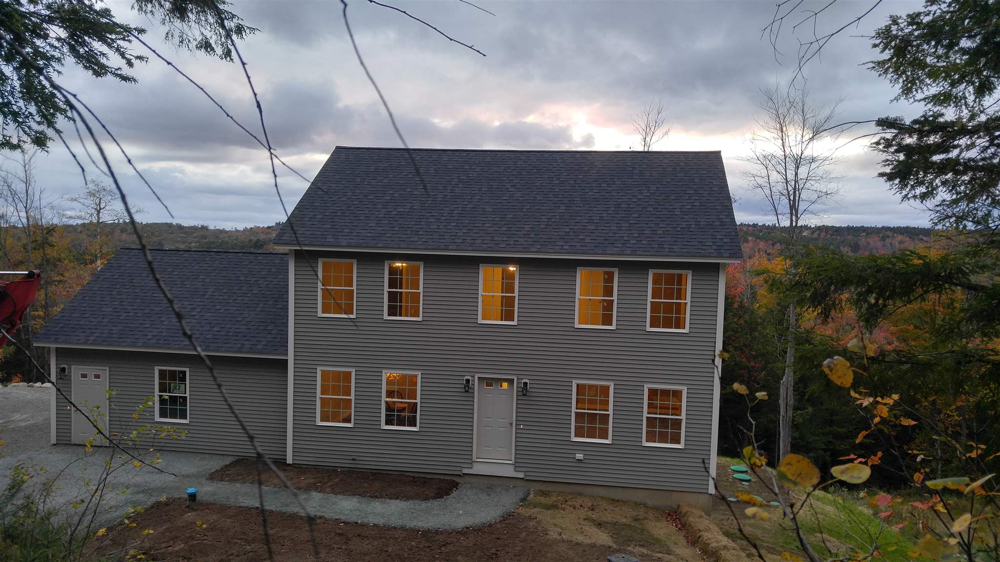 Sunapee NH 03782 Home for sale $List Price is $329,000