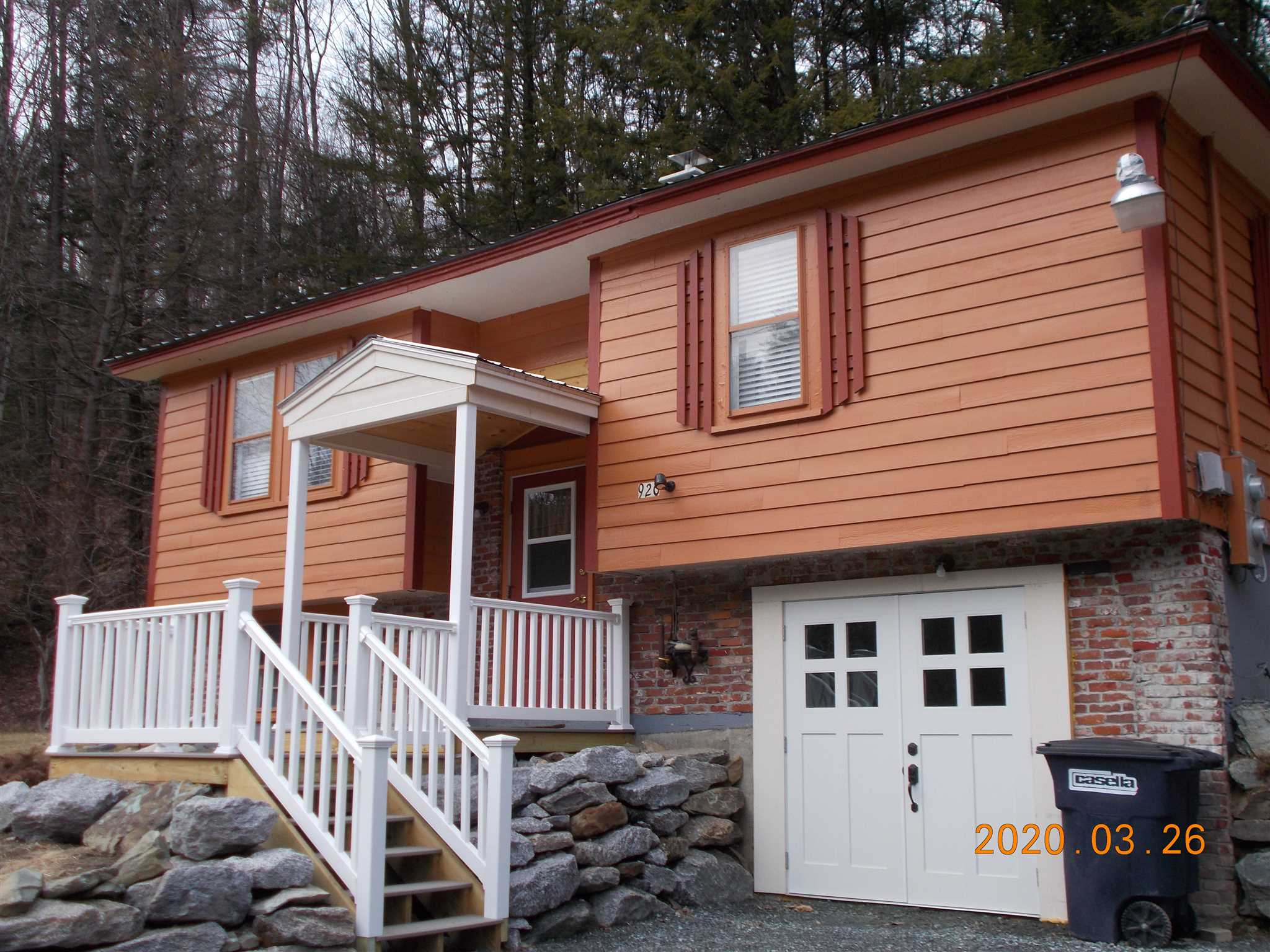 Cornish NH 03745 Home for sale $List Price is $149,900
