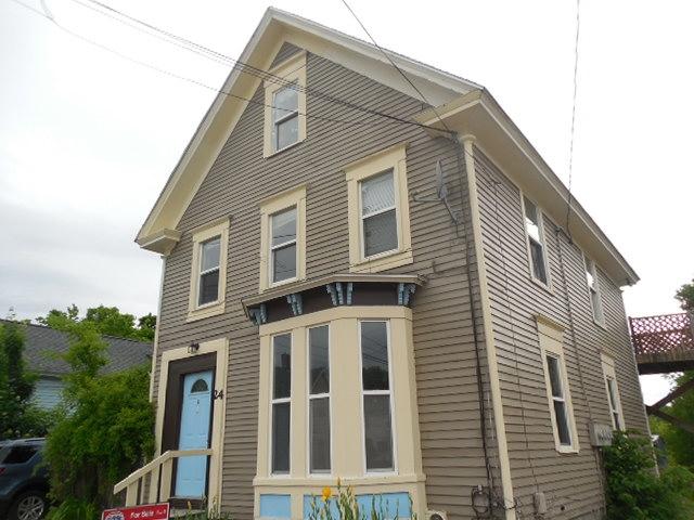 RAYMOND NHMulti Family for sale $$174,900 | $0 per sq.ft.