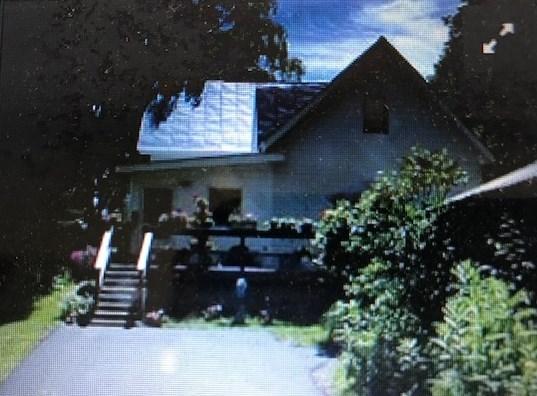 Hartford VT 4 bedroom Home for sale